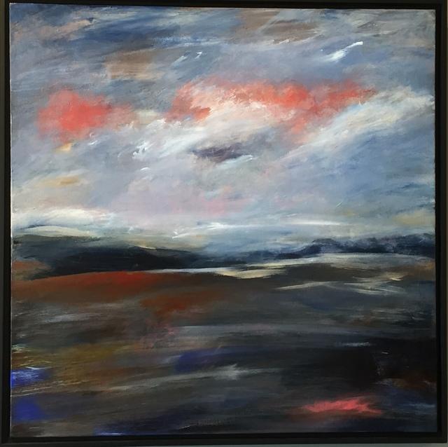 , 'untitled,' 2018, Studio 13 Fine Art