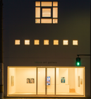 Imura Art Gallery