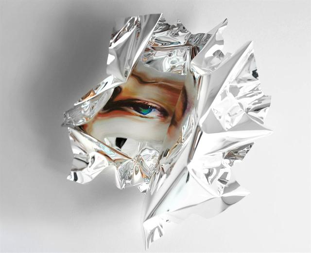 , 'Hidden Treasure 59,' 2017, Zemack Contemporary Art