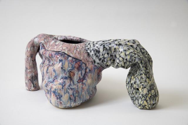 , 'on a limb,' 2018, Elizabeth Harris Gallery