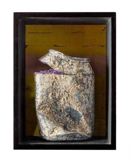 , 'Beach Find 1,' 2019, Van Bavink Gallery
