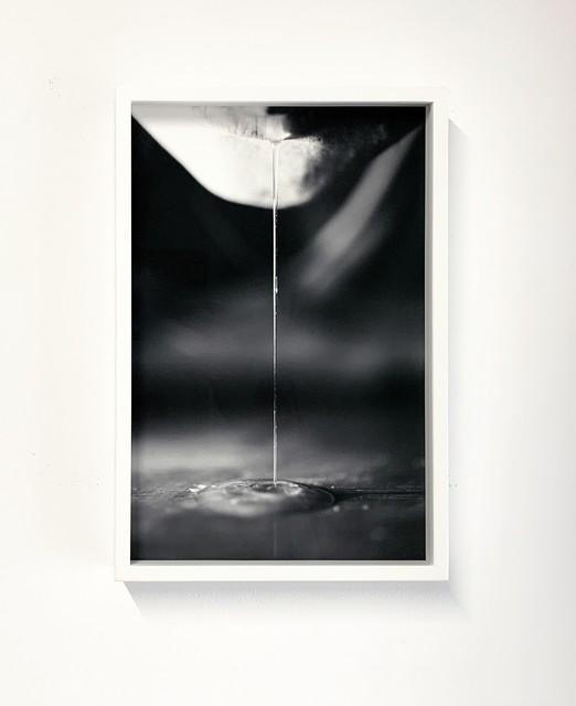 Jimena Kato, 'Untitled (Saliva #1)', 2017, Rodriguez Gallery