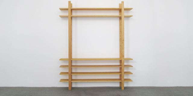 Joseph Beuys, 'Royal Pitch Pine', 1953/2008, Schellmann Art
