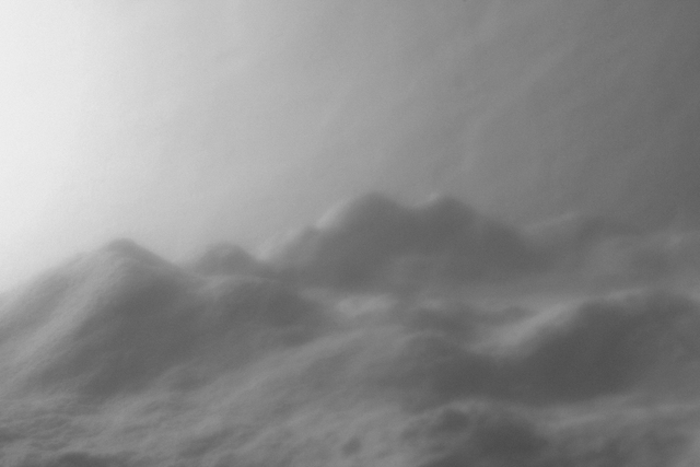 , 'Sem título V - da série O deserto dos tártaros [Untitled V - from the series Tartars desert] ,' 2014, Portas Vilaseca Galeria