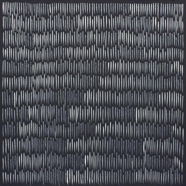 , 'Untitled (2644),' 2018, Lora Schlesinger Gallery