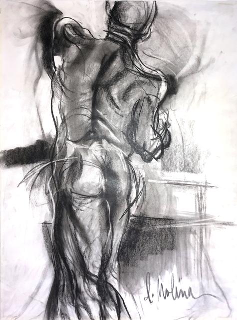 , 'Energy,' 1969, Castelli Art Space