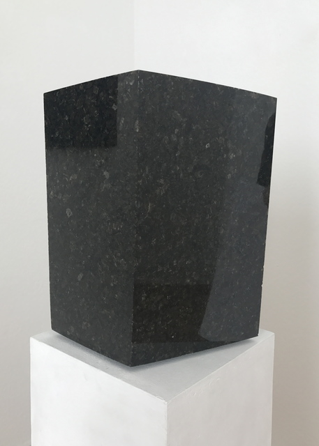 , 'o. T.,' 2015, Sebastian Fath Contemporary
