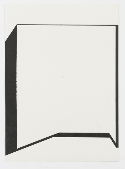 , '14-20,' 2014, Maus Contemporary