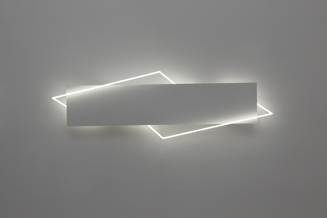 , 'Encampment ,' 2016, Louise Alexander Gallery