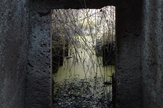 , 'La tomba (Cerveteri, Viterbo),' 22018, MLB Home Gallery