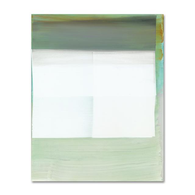 Jeffrey Cortland Jones, 'Haunt (Demo)', 2014, Galleri Urbane