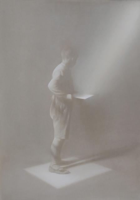 , 'Light II,' 2016, Latin American Masters