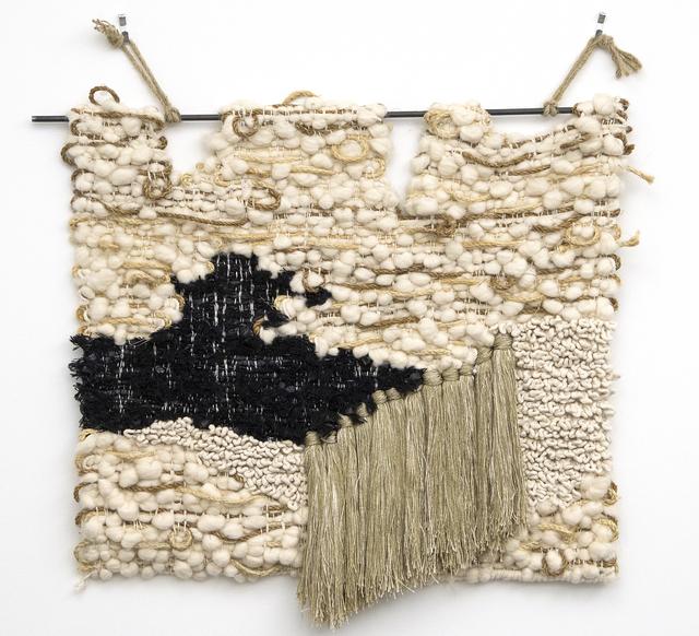 Janelle Pietrzak, 'Untitled', 2018, ARTrageous Redux - Palm Springs Art Museum: Benefit Auction 2019