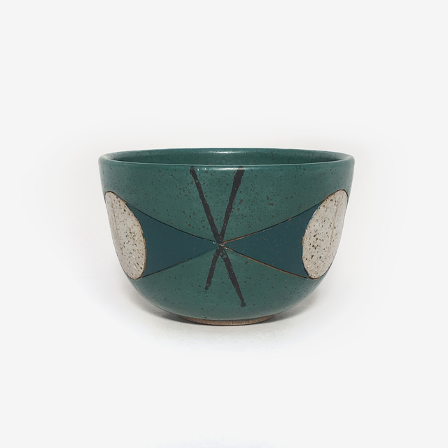 Matthew Ward, 'Felix Bowl, Remix 5', 2018, Uprise Art