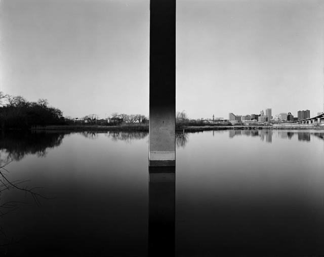 , 'Single Pylon,' 1994, Addison/Ripley Fine Art