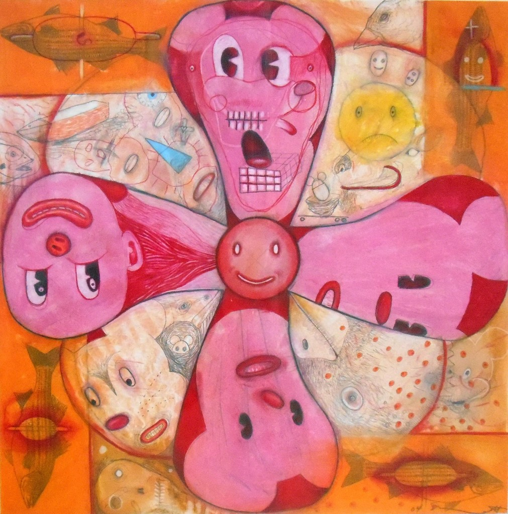 2cfad88c9 https   www.artsy.net artwork edouard-manet-young-woman-in-a ...