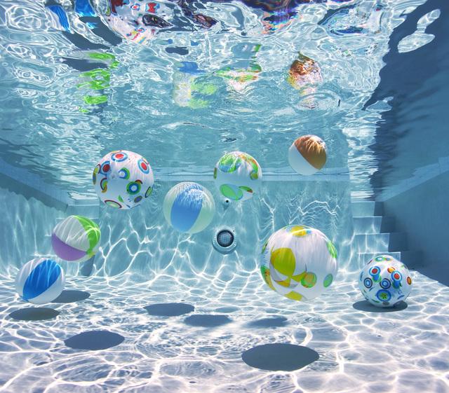 , 'Underwater Study #2434,' , Lawrence Fine Art