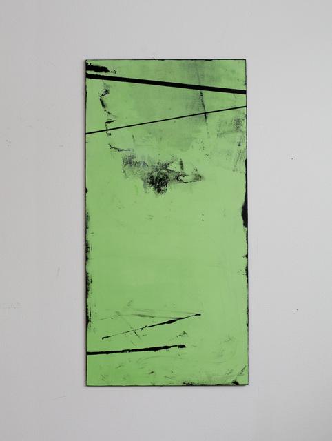 Sofia Wilkman, 'Landscape 14', 2019, Galleria G12