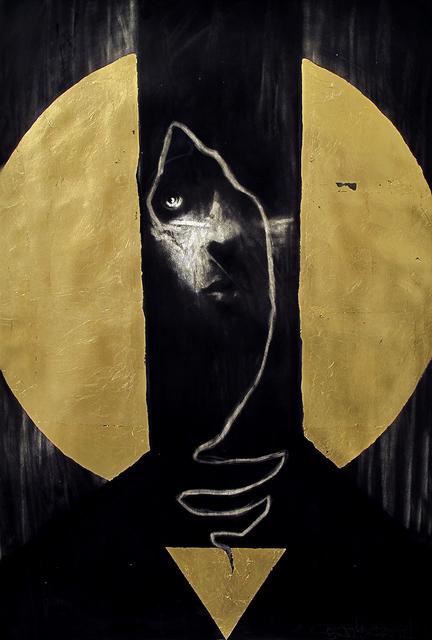 , 'The Tail,' 2013-2014, ANNO DOMINI