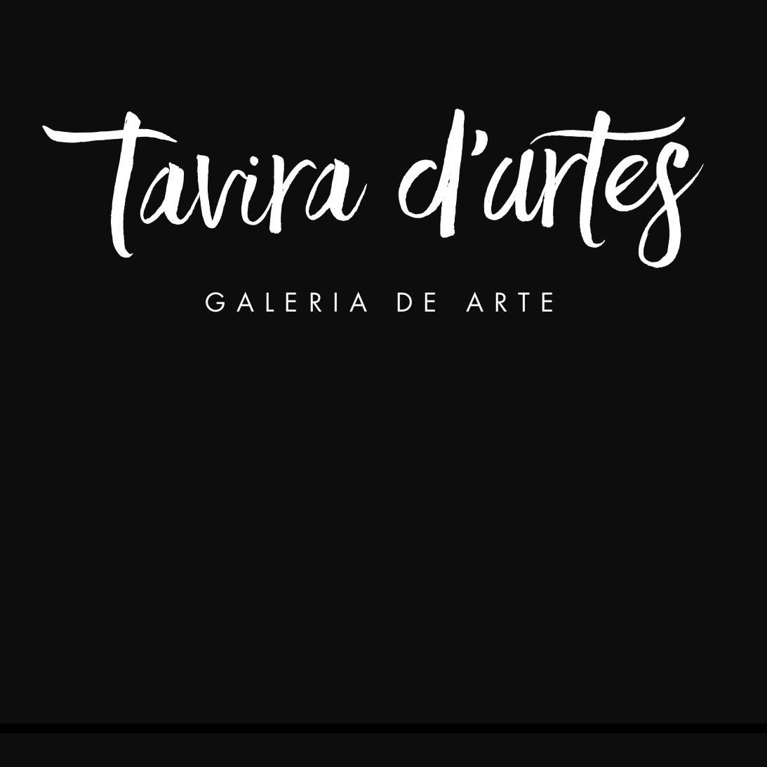 Tavira D'Artes