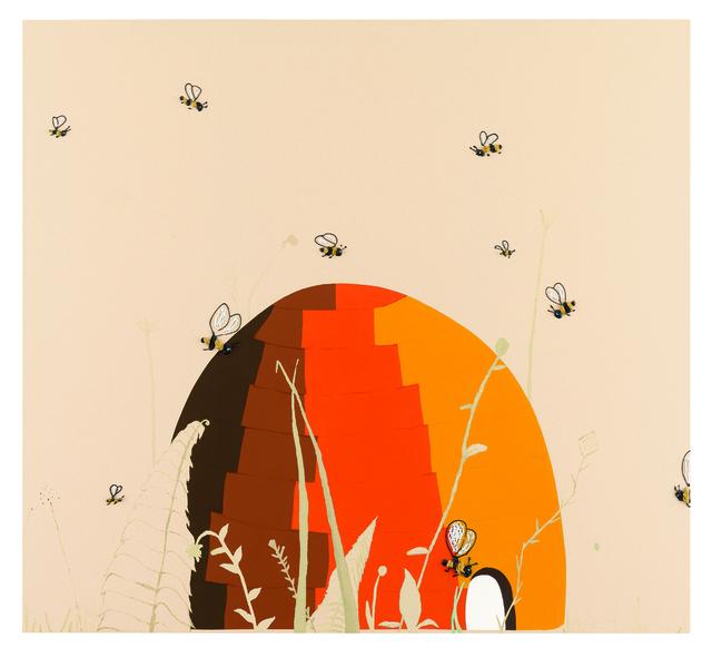 , 'Untitled,' 1998, MOCA