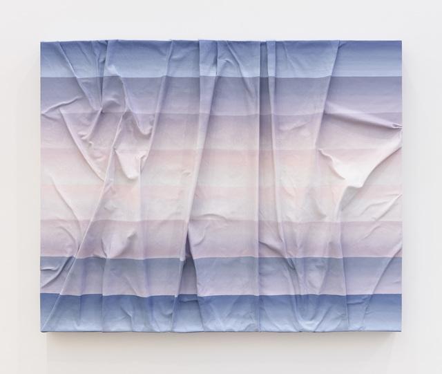 Sarah Mikenis, 'Escapist', 2019, Diane Rosenstein