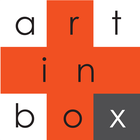 Artinbox Gallery