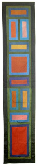 Chant Avedissian, 'Panel B', 1988-1999, Sabrina Amrani