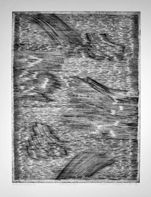 , 'Virtualscape #20 Artist's Proof,' , Venvi Art Gallery