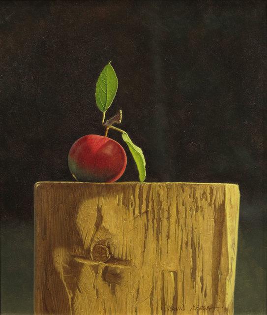 David Brega, 'Fall Light', 1990, Vose Galleries