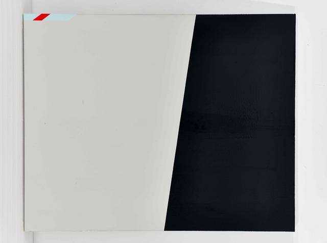 , 'Pier l,' 2014, Edouard Malingue Gallery