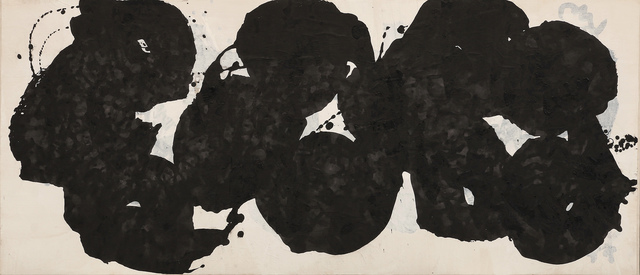 , 'Śarīra No. 2 (Relics No. 2),' 2014, Chambers Fine Art