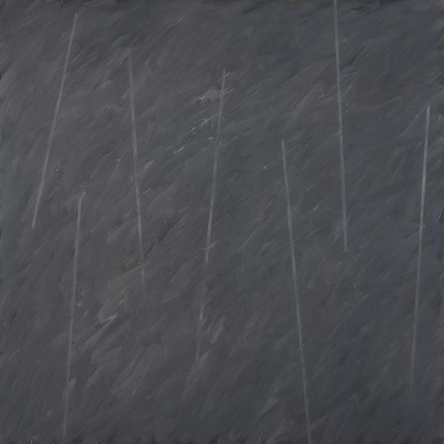 , 'Grande grigio,' 1978, CARDI GALLERY