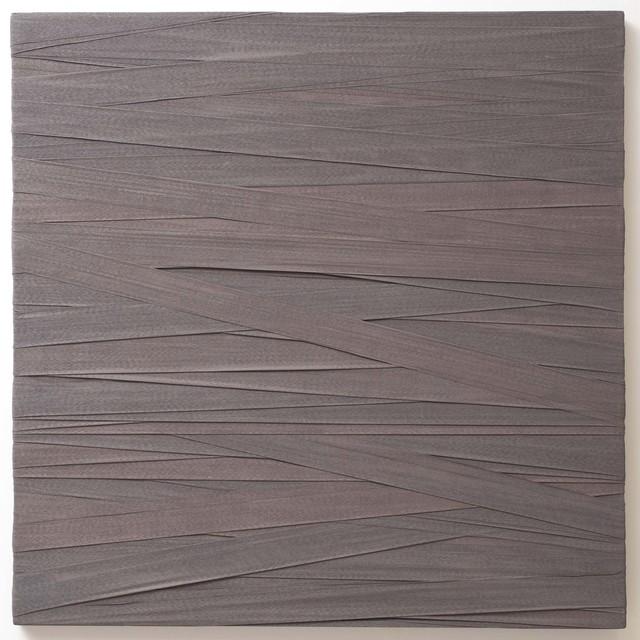 , 'Gauzes,' 1976, Erica Ravenna Fiorentini Arte Contemporanea