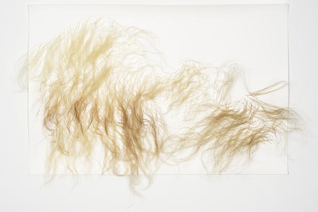 , 'Quiet Acts of Affection XIII,' 2012, Andréhn-Schiptjenko