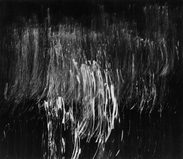 , 'Lite Sound,' 1959, Fraenkel Gallery