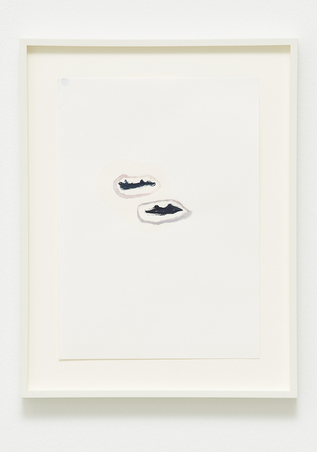 Margrét H. Blöndal, 'Untitled', 2014, i8 Gallery