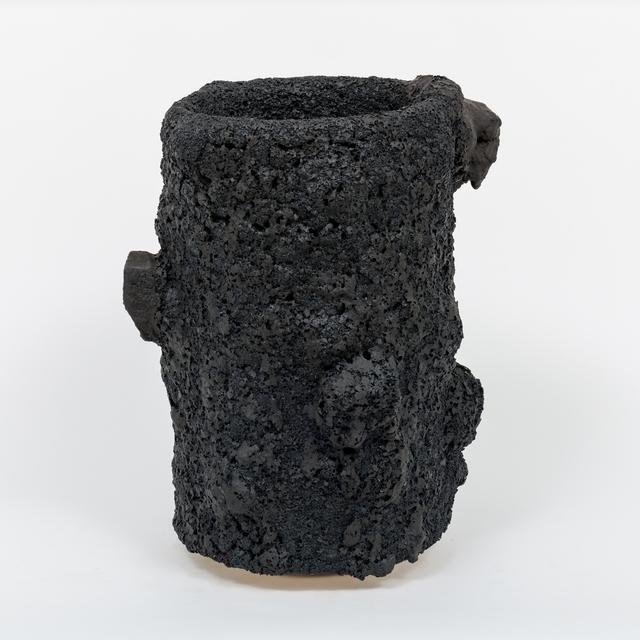 Tony Marsh, 'Crucible #19', 2019, Lora Reynolds Gallery