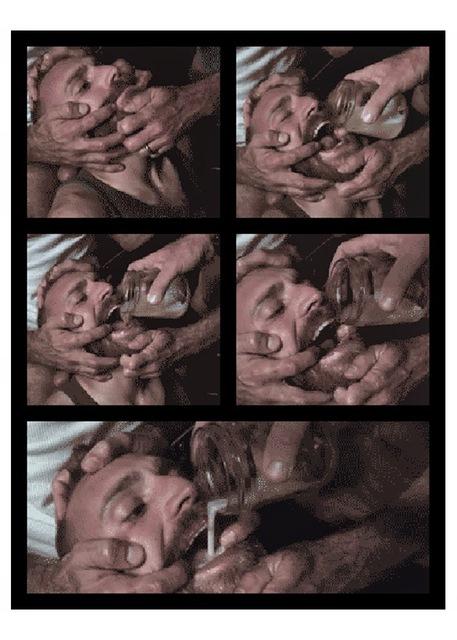 Bruce Eves, 'Work # 864: THE NATURE OF GOD', 2013, Photography, Digital print on photo paper, Robert Kananaj Gallery