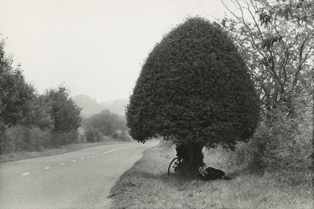 Henri Cartier-Bresson, 'Ireland', 1962, Ostlicht. Gallery for Photography