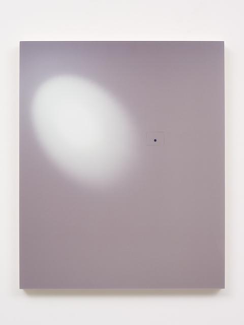 , 'Affection,' 2012, Galerie Greta Meert