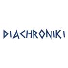 Diachroniki