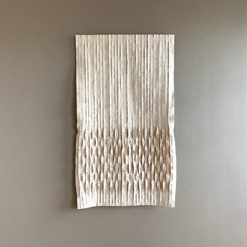 , 'Carrowdore,' 2019, Timothy Yarger Fine Art
