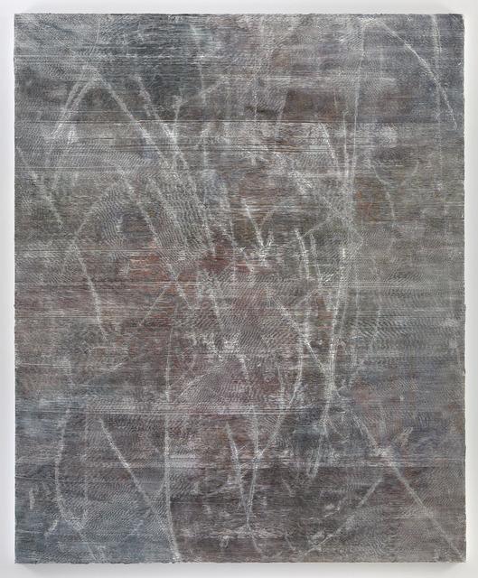 , 'Giverny,' 2013, Casey Kaplan