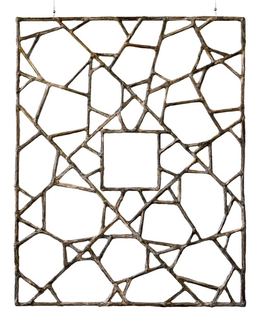 , 'Window 97.5 x 74.5 cm,' 2018, Galerie Huit