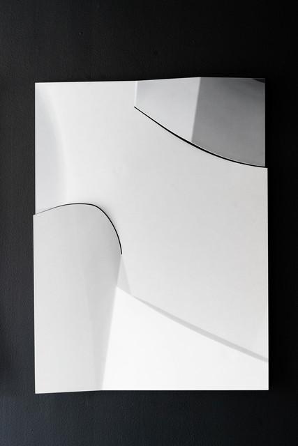 Juan Mejía, 'Tectónica Urbana ', ca. 2018, Galería Arteconsult