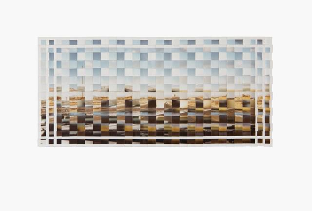Joe Rudko, 'FRONT WINDOW', 2018, Davidson