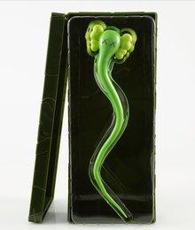 Bendy (Green)