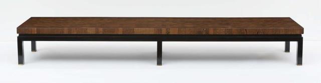 , 'Long Coffee Table ,' ca. 1960, 18 Davies Street Gallery
