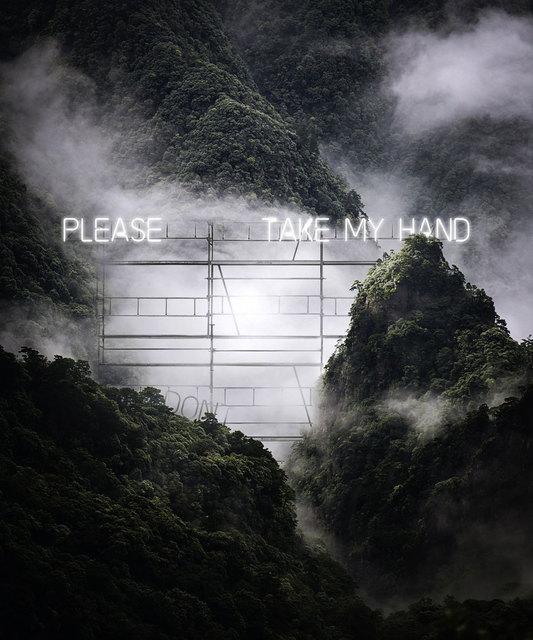 , 'Please,' , ArtStar